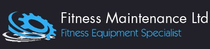 fitness maintenance ltd